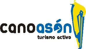 9ª Concentración Asón y Gándara y 7ª Copa Cántabra de Kayak Extremmo